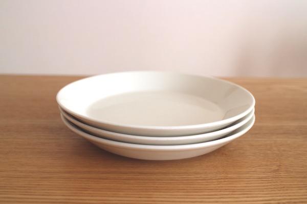 グラタン皿 【無印良品】